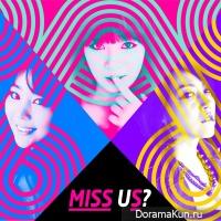Miss $ – Miss uS?