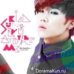 Kim Sung-Kyu – Shine