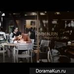 Kim Min Jun – You Make Me Smile