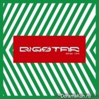 BIGSTAR – I Got Ya
