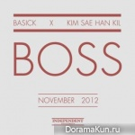 Basick - Boss