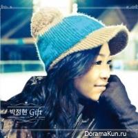 Lena Park - Gift