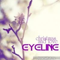 EyeLine – Christmas and Love
