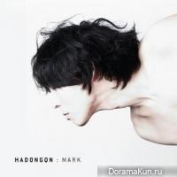 Ha Dong Qn - Mark