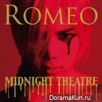 Romeo - Midnight Theatre