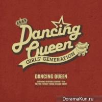 Girls' Generation – I Got A Boy