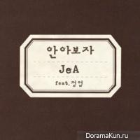 JeA - Just JeA