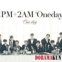 2PM+2AM