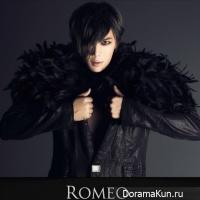 Romeo – Tonight`s The Night