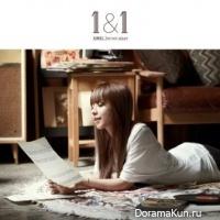 Juniel – 1&1