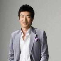 Ли Чжон Хёк из драмы Достоинство джентльмена