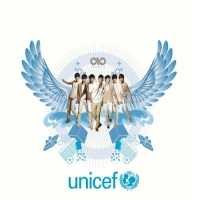 Появился ролик с INFINITE для благотворительной кампании ЮНИСЕФ