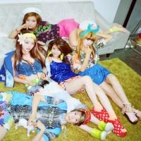 f(x) выиграли 'M! Countdown' + выступления от 5 июля!