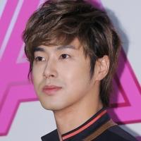 Юнхо из TVXQ выбран как звезда Корейской волны, лучше других владеющая японским языком