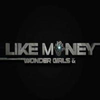 Wonder Girls выпустили второй тизер музыкального видео Like Money