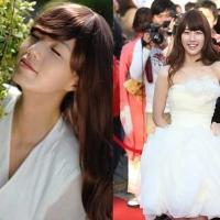Ан Ён Ми похожа на Сюзи из miss A?