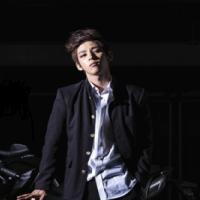 Ким КиБом из Super Junior: Я даже хожу в клубы со своей девушкой