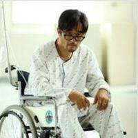 Чхве Мин Су сбросил 5 кг за 5 дней для своей драмы