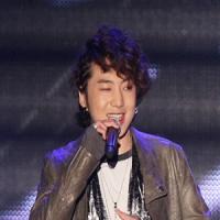 А что же случилось с новой мужской группой YG Entertainment?
