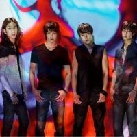 CNBLUE выпустили полную версию видеоклипа Come On