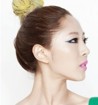 Mi Sung