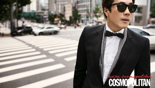 [تصویر:  Cosmopolitan01.jpg]