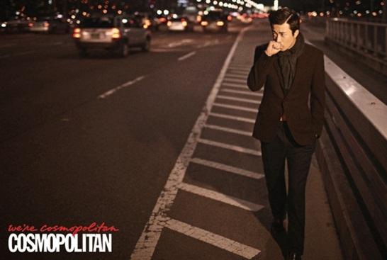 [تصویر:  Cosmopolitan03.jpg]
