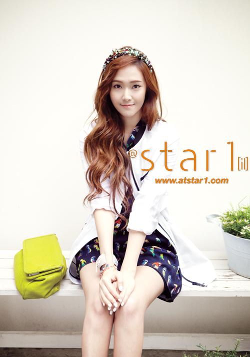 Forex star