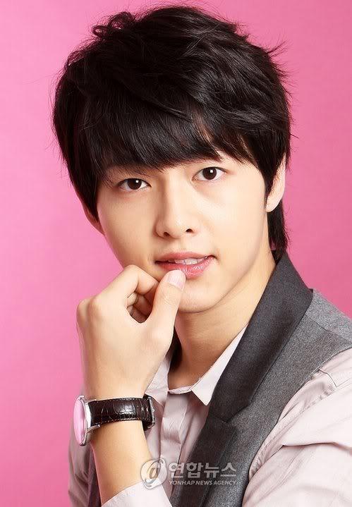 Имя сон чжун ки song joong ki song jung gi