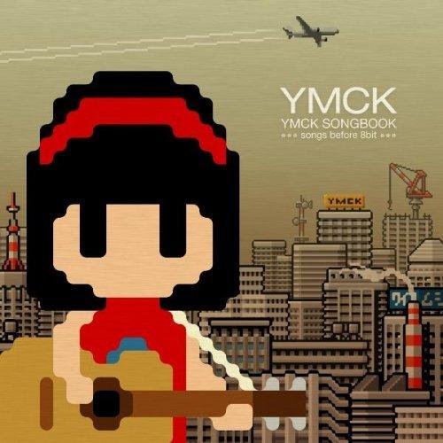YMCK And De De Mouse Down Town