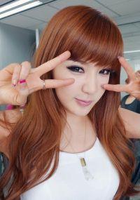 Park Dom Lee