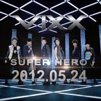 vixx-teaser