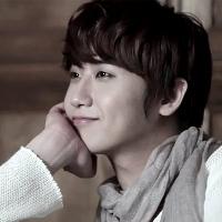 heo_youngsaeng