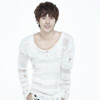 kimhyungjun_iloveyoudrama