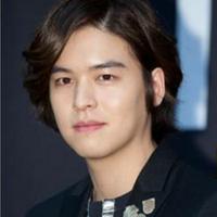 Ли Чжан У