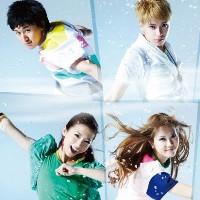 dreamhigh_musical