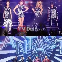idol_comeback