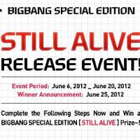 bigbang_releaseevent