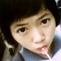Хён А