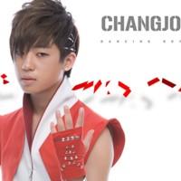TEENTOP_Chan Gjo