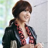 Су Ён