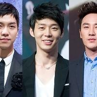 lee-seung-gi-park-yoo-chun-uhm-tae-woong