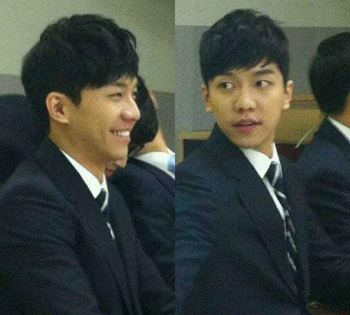 lee_seung_gi_banke