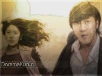 Jung So Min для Take One