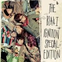 B1A4 выпустили новый трек, Sleep Well Good Night