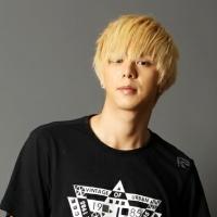 ZE:A откладывают свое возвращение в связи с травмой ЧжунЁна