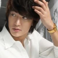 Ли Мин Хо хочет делать добрые дела вместе со своими поклонниками