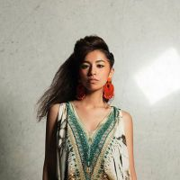 Фукухара Михо запишет совместную песню с Леоной Льюис для нового альбома The Best of Soul Extreme'