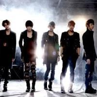 MYNAME собираются дебютировать в Японии в июле