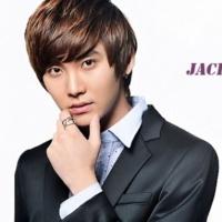 Сон Сын Хён из FT Island примет участие в мюзикле Jack the Ripper